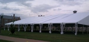 Losberger-clear-span-tent-by-American-Pavilion