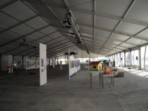 Warehouse-clearsapan-tent-American-Pavilion