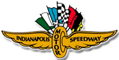 indy_motor_speedway