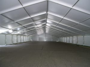 What to Look for in Temporary Structure Companies | American Pavilion