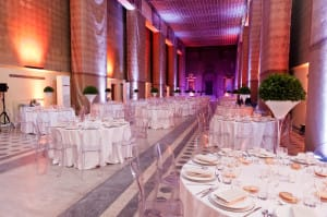 Event Planners Talk Event Promotion | American Pavilion
