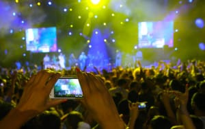 How Event Planning Will Look in the Future | American Pavilion