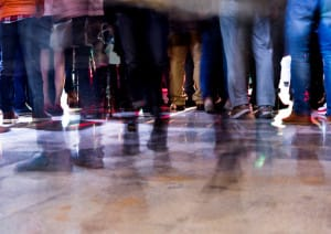 How To Make Your Event Equally Accessible| American Pavilion