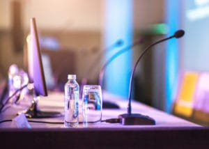 5 Ways to Ensure Your Event's Success   American Pavilion