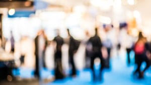 What Trends to Expect in the Future of the Event Industry | American Pavilion