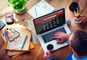 What to Include in an Event Planning Checklist | American Pavilion