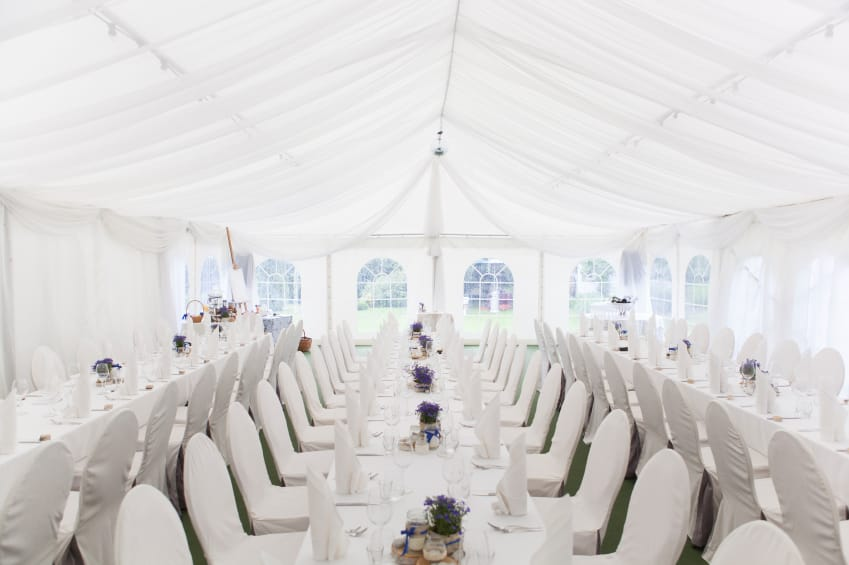 Where to Find Fresh Inspiration for Your Next Event | American Pavilion