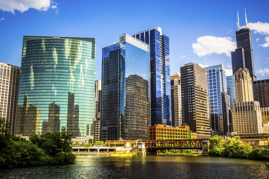 The Top Cities for Meetings and Events in 2016 | American Skyline