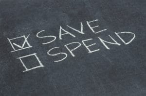 Steps to Planning a Corporate Event Budget | American Pavilion