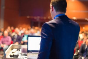 Essential Factors for Retaining Event Attendees | American Pavilion