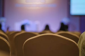 Plan the Perfect Corporate Event With These 6 Tips | American Pavilion