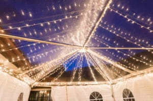 Planning Outdoor Events: 10 Things to Consider
