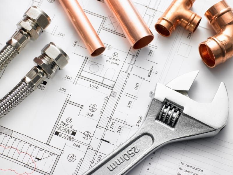 Tips for Building a Home Workshop | American Pavilion