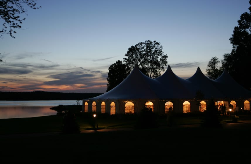 All You Need to Know About Tent Rentals | American Pavilion